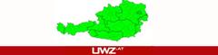 Unwetterwarnzentrale - UWZ