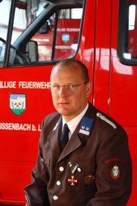 HLM d. V. Mario Gösweiner
