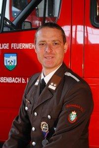 OLM d.F. Gerald Pirkmann