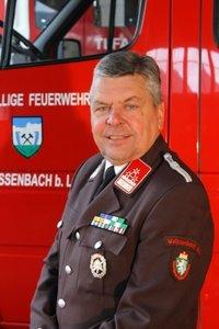 HBM Rudolf Pollhammer