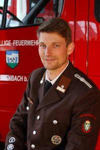 LM d. F. Andreas Walcher