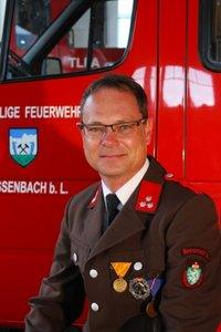 HFM Wolfgang Gruber