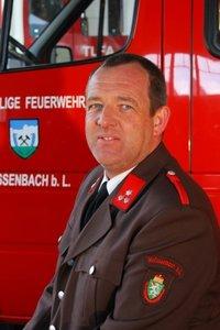 HFM Reinhard Mayerl