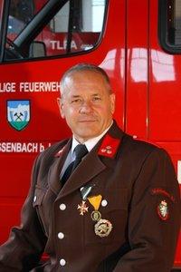 HFM Lorenz Zefferer