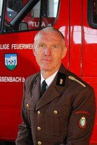 EBFA Dr. Christian Brückler