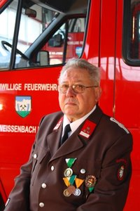 EHLM Josef Salzinger
