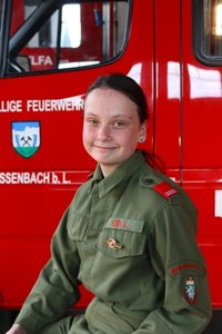 FM Angelina Kern