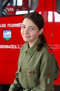 FM Nicole Kettner
