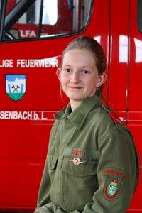 FM Viktoria Erber