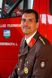 HBI Christian Haberger