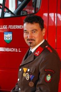HFM Daniel Peer