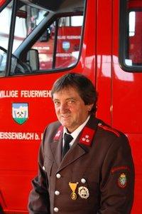 HFM Gerhard Fabian