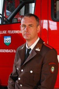 HLM d.F. Oliver Brückler