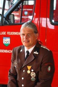 LM d. S. Wilhelm Capellari