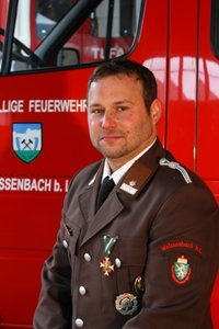 OBI Christoph Brunnthaler