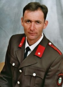 OLM d. F. Hermann Mayerl